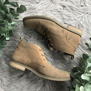 Union Bay Shoes